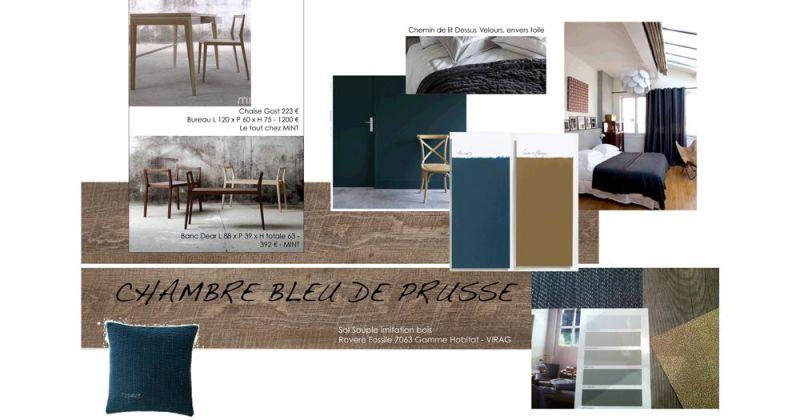 Planche-Chambre-Bleu-Prusse---Hotel-21
