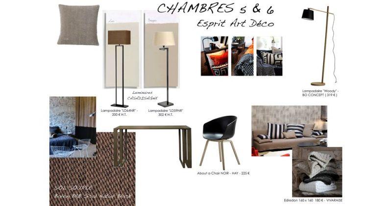 Planche-Chambres-Art-Deco---Hotel-21