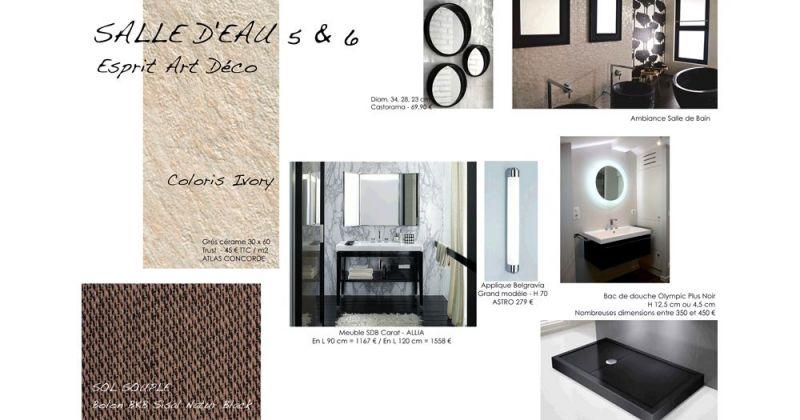 Planche-Salle-deau-Art-Deco-56---Hotel-21