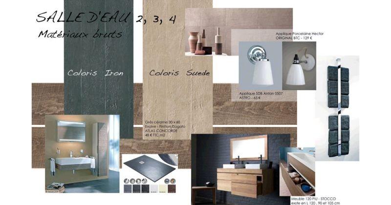 Planche-salle-deau-234---Hotel