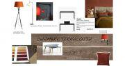 Planche-Chambre-Terracotta---Hotel-21