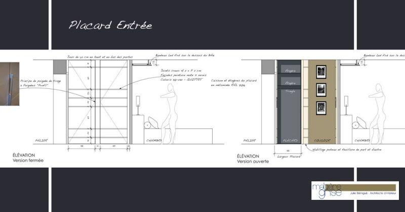 03-Planche-dessin-placard-Chat-jpg-80