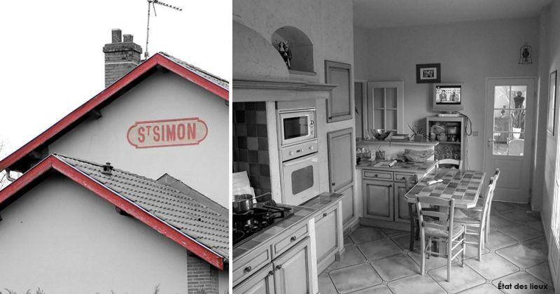 04-Planche-realisation-St-Simon
