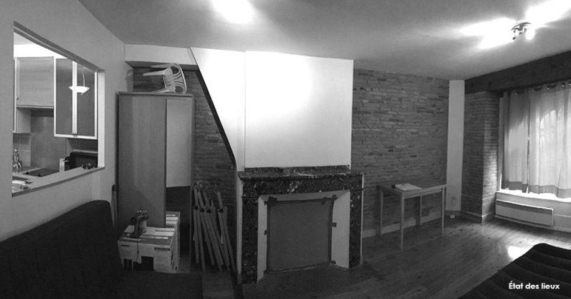 02-Planche-Studio-Marchands